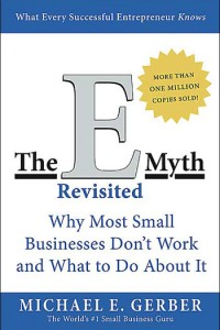FREE Download 'The E-Myth Revisited' by Michael E. Gerbe