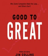 Download 'Good to Great' By Jim Collins Pdf Ebook