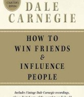 Download 'How to Win Friends and Influence People' By Dalw PDF Ebook