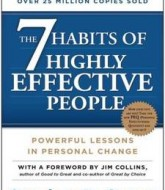 Download 'The 7Seven Habits Of Highly Effective People' Pdf Ebook