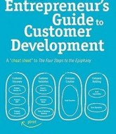 Download 'The Entrepreneur's Guide to Customer Development' By brant & Patric PDF Ebook