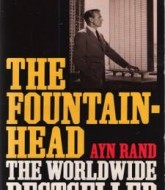 Download 'The Fountainhead' By Ayn Rand PDF Ebook