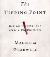 Download 'The Tipping Point' By Malcolm Gladwell Pdf Ebook