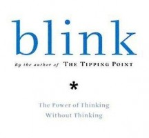 FREE Download 'Blink:The Power of Thinking Without' by Malcolm Gladwell