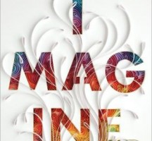 FREE Download 'Imagine : How Creativity Works' by Jonah Lehrer