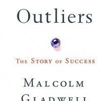 FREE Download 'Outliers, The Story Of Success' By Malcolm Gladwell