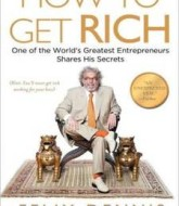 Download 'How To Get Rich' by Felix Dennis Pdf Ebook
