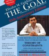 Download 'The Goal A Process of Ongoing Improvement' by Goldratt & Jeff Pdf Ebook
