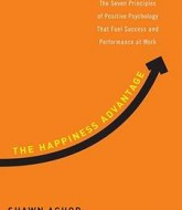 Download 'The Happiness Advantage' By Shawn Achor pdf Ebook