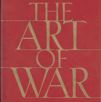 FREE Download 'The Art of War' by Sun Tzu