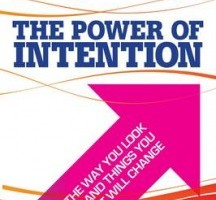 FREE Download 'The Power of Intention' By Dr.Wayne W. Dyer