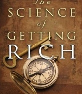 The Science of Getting Rich by Wallace Wattles Book