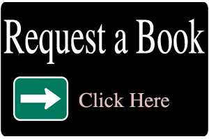 Request-a-Book