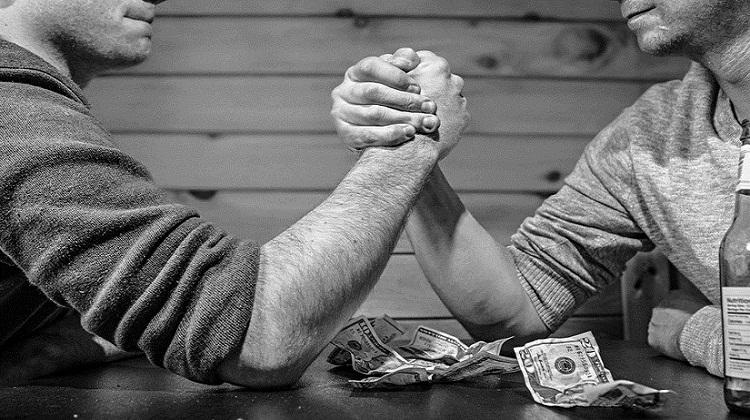 Kickstarter vs. IndieGoGo Which Crowdfunding Platform is Best