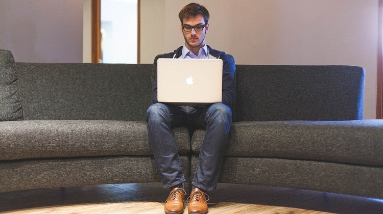 3 Steps to Becoming a Successful Entrepreneur