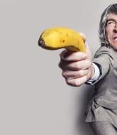 Anger Management for Entrepreneurs