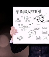 How to Manage an Innovative Environment