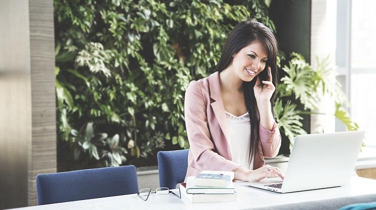 What makes a successful Entrepreneur ?