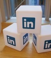 Get LinkedIn Connections: 9 Steps LinkedIn Marketing Guide