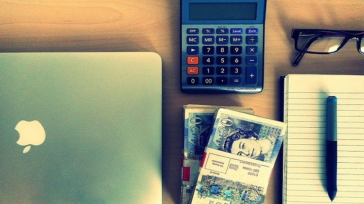 Learn to Be Your Own Small Business Accountant