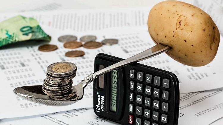 9 Smart Ways to Improve Your Budget in 2016