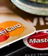 How to Manage a Credit Card Wisely
