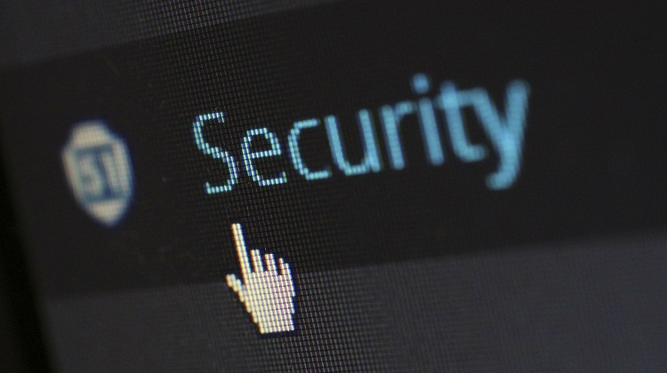 Top 8 Internet Security Tips for Small Businesses